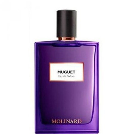 molinard muguet