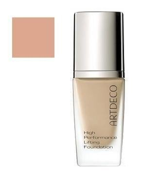 Artdeco High Performance Lifting Foundation Lliftingujący Podkład nr 25 30ml