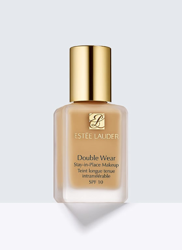 Estee Lauder Double Wear Stay-In-Place Makeup 2N1 Desert Beige - Podkład 30ml + POMPKA