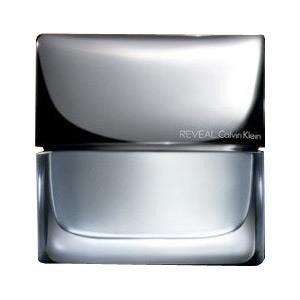Calvin Klein Men Reveal Woda Toaletowa 50ml