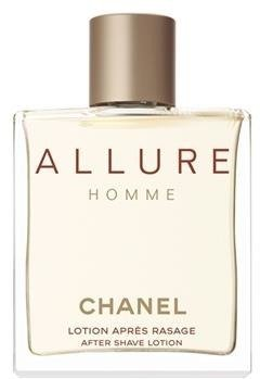 Chanel Allure Homme woda po goleniu 100ml