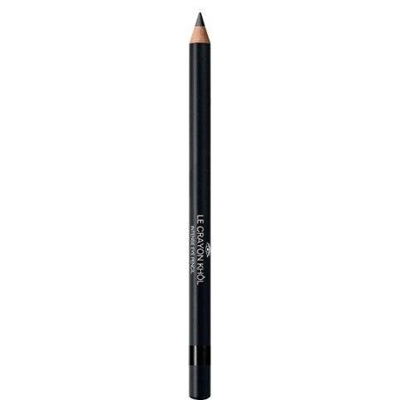 Chanel Le Crayon Khôl Kredka do oczu 61 Noir 1,4g
