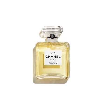 Chanel No 5 perfumy flakon 15ml
