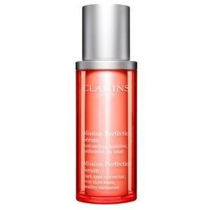 Clarins Mission Perfection serum 50ml