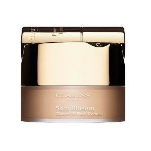 Clarins Skin Illusion Loose Powder Foundation Podkład w pudrze sypkim 13g, nr 105 Nude