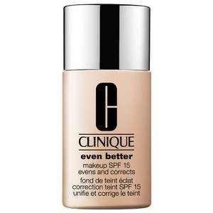 Clinique Even Better Makeup SPF15, 05 Neutral (CN52) 30ml podkład do twarzy