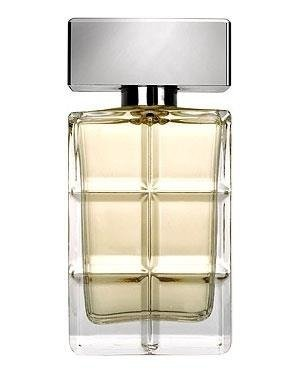 Hugo Boss Boss Orange Man Woda toaletowa 100ml