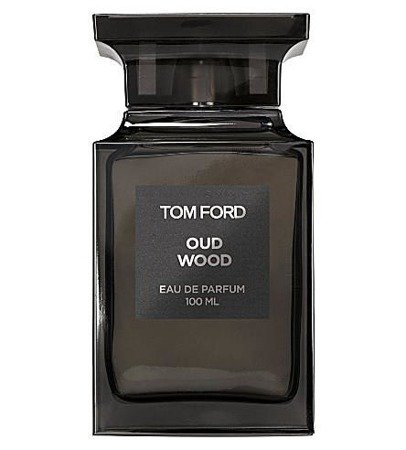Tom Ford Oud Wood woda perfumowana spray 100ml